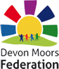 Devon Moors Federation